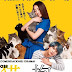 Doramas Sobrenaturales: Holding The Cat in Arms