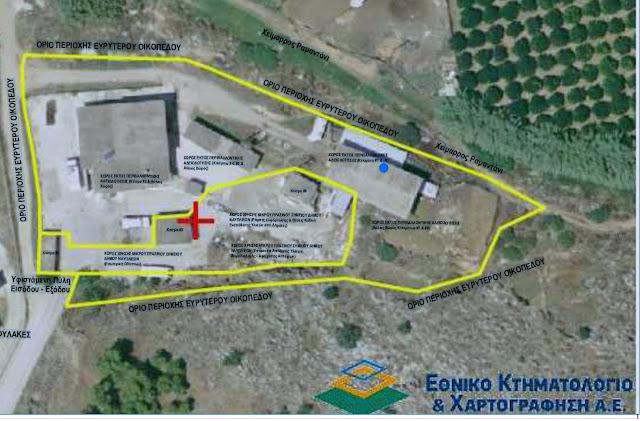 Σοβαρό βήμα στην υλοποίηση του Τοπικού Σχεδίου Αποκεντρωμένης Διαχείρισης Αποβλήτων του Δήμου Ναυπλιέων