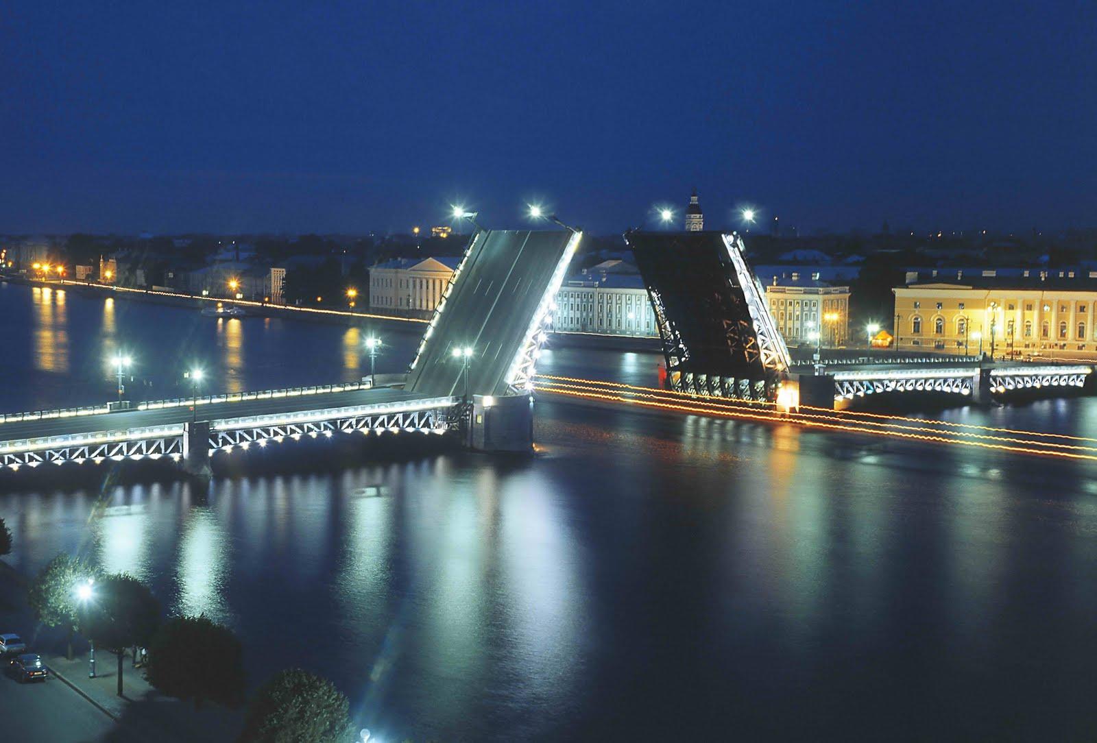 All New Wallpaper Gambar Jembatan Termegah Dan Terindah
