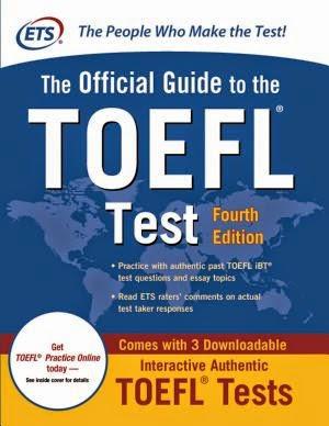 Tests & Preparation