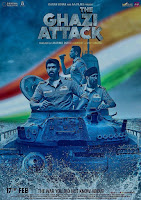 The Ghazi Attack 2017-Full-Hindi-Movie-720p-BluRay-ESubs Download 1GB