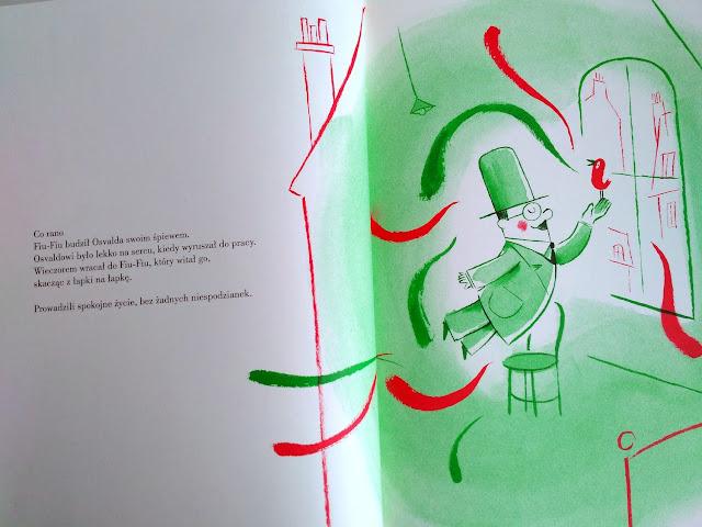 Przykładowe ilustracje