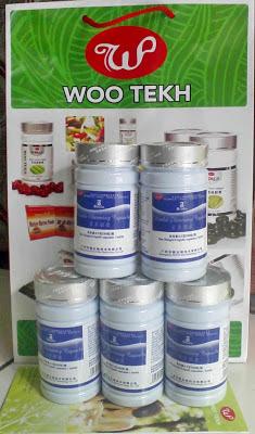 wsc biolo,produk wootekh,obat pelangsing 2013,obat peramping perut,wootekh ciamis,wootekh tasikmalaya