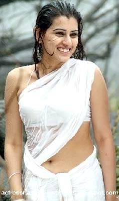 a13303548d82e9 Archana Hot Low Hip Saree Below Navel SHow Photos ACTRESS ARCHANA VEDHA  NAVELSHOW PHOTOS IN SAREE. Actress Archana Vedha Navel Show Photos