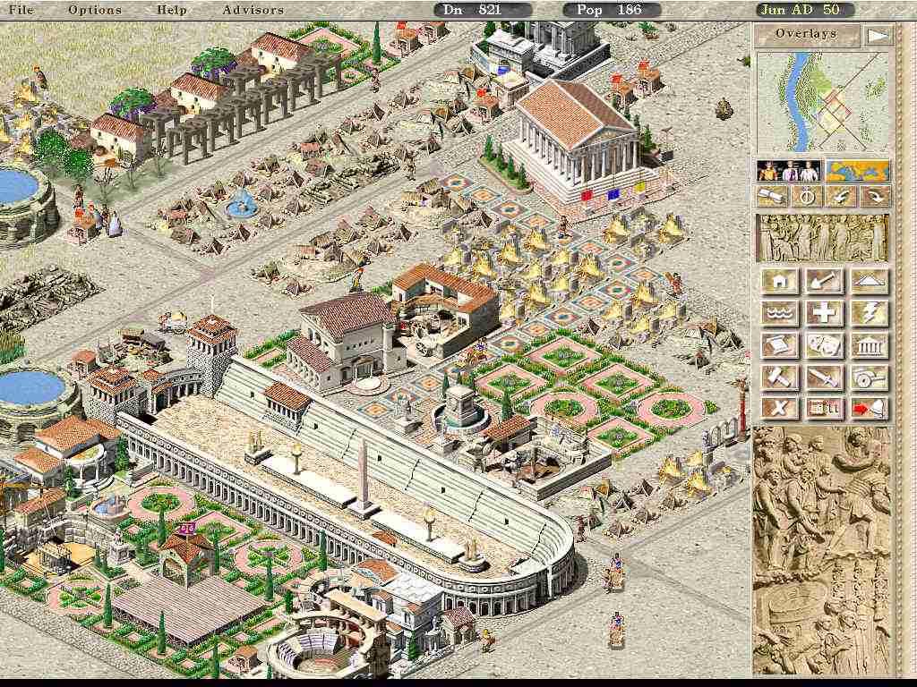 Caesar Gaming