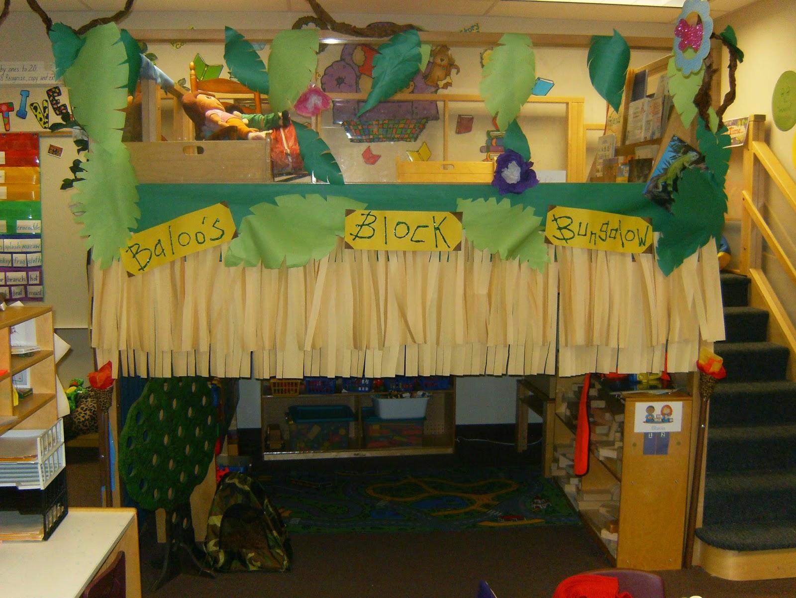 C C Preschool Factory