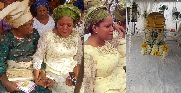 photos-from-toyin-abraham-father-service-of-songs