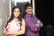 Jayammu Nischayammu Ra Success meet Ra-thumbnail-1