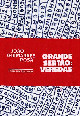 Clássicos da Literatura brasileira