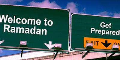 Inilah 3 Persiapan Jiwa dan Hati Menjelang Ramadan www.guntara.com