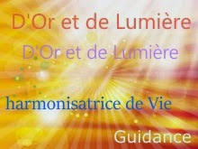 http://www.guerisseuse-d-ame.fr/contact.php