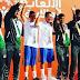 Aluno de ETEC de Jundiaí é campeão de tênis em Abu Dhabi