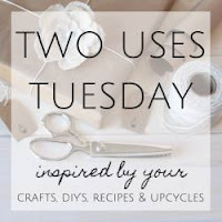 http://www.purfylle.com/2016/05/two-uses-tuesday-81.html