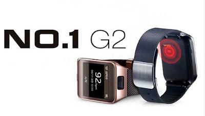 smartwatch barato chino