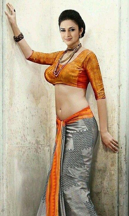 India Hot Sexy Vidio