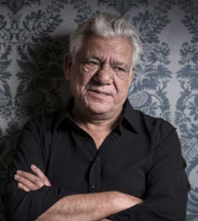 Om Puri movies, age, wife, son, family, actor biography, brother name, photo, brother, news, english movies, family background, date of birth, films,, young, nandita puri, latest movie, comedy movies, video, daughter, film list, filmography, and amrish puri, siblings