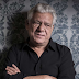 Om Puri brother, age, wife, son, family, biography, brother name, photo, family background, date of birth, daughter, and amrish puri, siblings, film list, filmography, movies, actor, news, english movies, films, young, nandita puri, latest movie, comedy movies, video