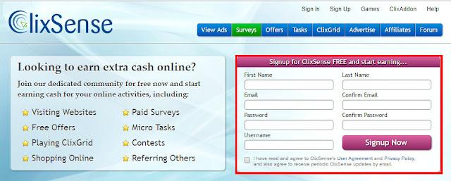 uang-online-dari-Clixsense-212.jpg