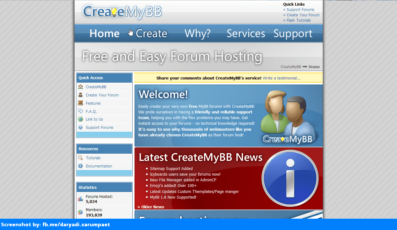 7 Best Free Online Forum Hosting to Launch Your Own Community
