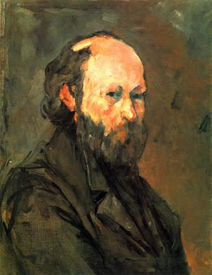 cezanne-autoportret-1880