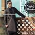 Bonanza Man Traditional Shalwar Kameez Suits 2016-17/ Bonanza Garments Men's Eid Dresses