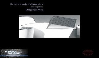 Love trance with Emanuela Visentin