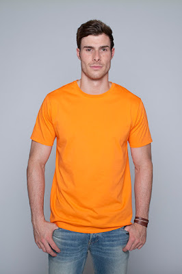 Best T-Shirt Brands In India,best brand for t shirt in india
