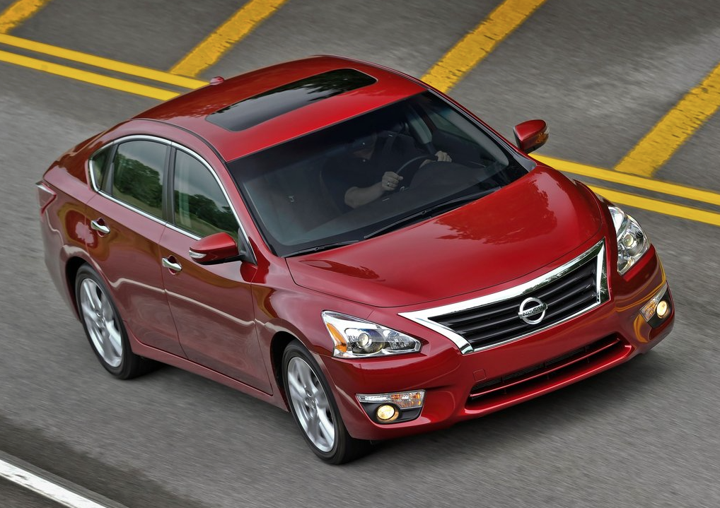 top 20 best selling cars in america december 2014 good car bad car. Black Bedroom Furniture Sets. Home Design Ideas