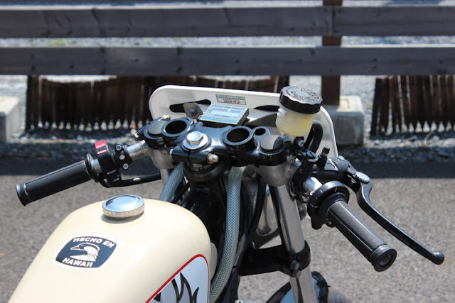 XSporster Yamaha%2BXS%2B650%2BSP%2B1980%2Bby%2BRocket%2Bmotorcycle%2B02