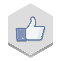 ApentalCalc APK 3 0 (New Version 1000 Likes) Free Download