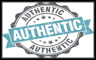 Use Authentic Images in your website-400x250