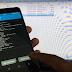Cara  Instal flash TWRP and root Xiaomi Redmi Note 2 Paling mudah 100% work cuma 5 menit