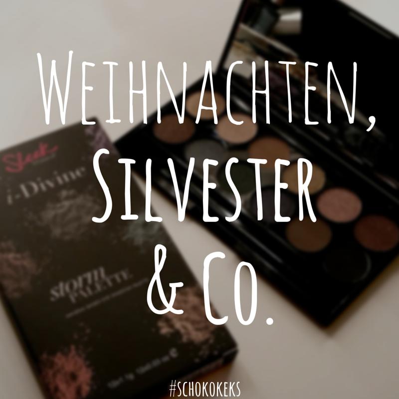 http://schokokeks93.blogspot.com/2015/01/weihnachtsgeschenke-silvester-co.html