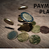 How the Greens Payment Plan helps you?