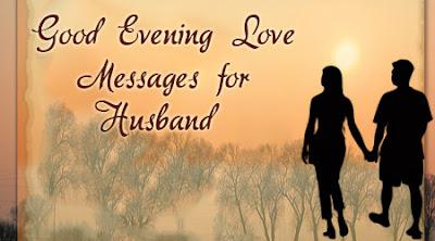 v good evening