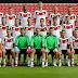 Você sabe pronunciar corretamente os nomes dos jogadores alemães?
