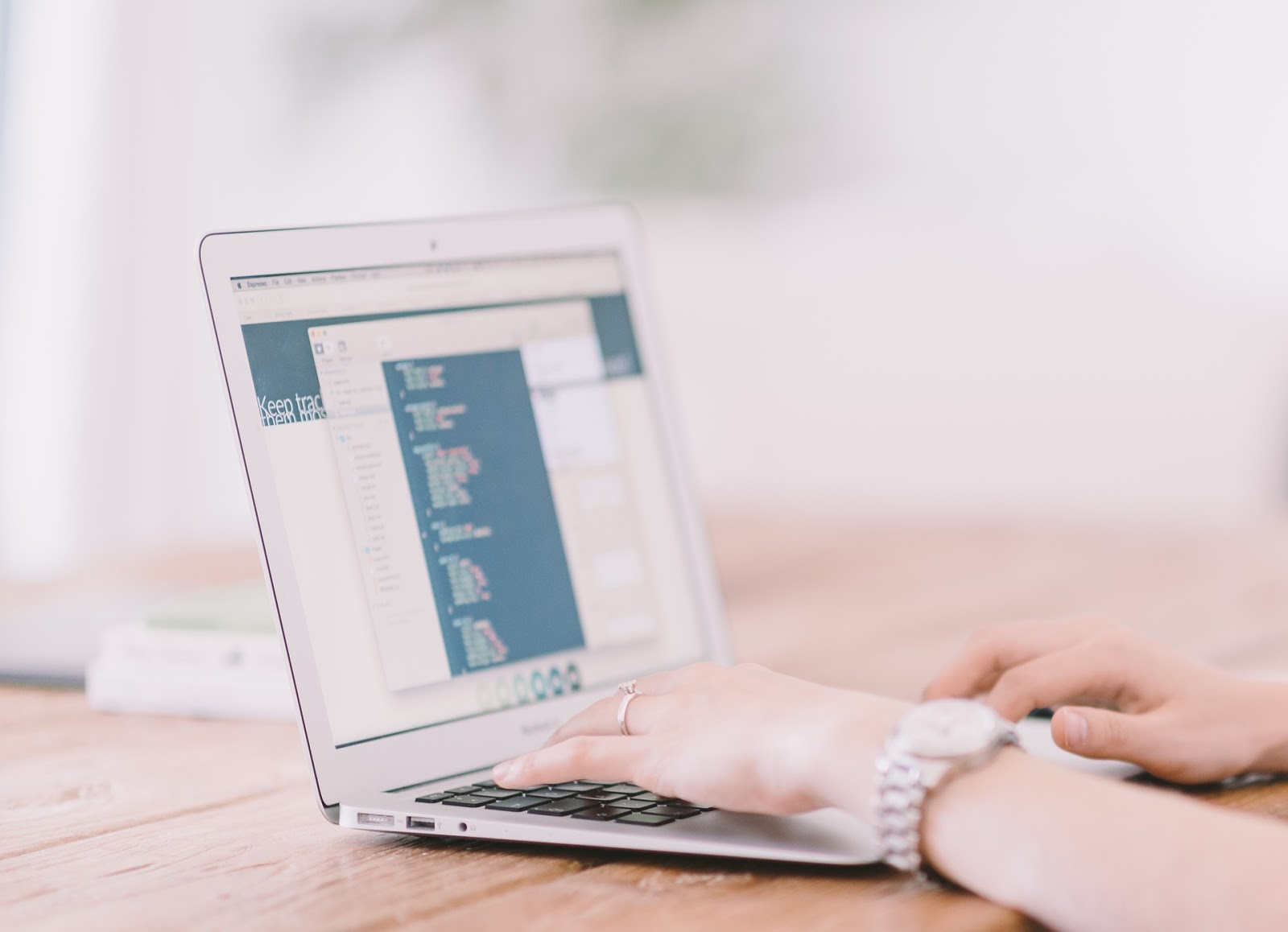 Cara Membuat Keamanan Website - Blog Wowrack Indonesia