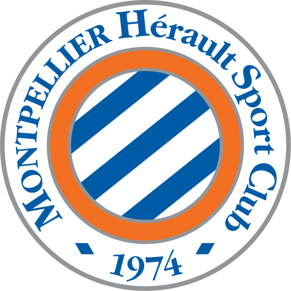 2020 2021 Recent Complete List of Montpellier Roster 2018-2019 Players Name Jersey Shirt Numbers Squad - Position