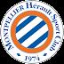 Daftar Pemain Skuad Montpellier HSC 2016/2017