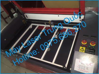 may laser trung quoc 2