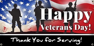happy-veterans-day-2019