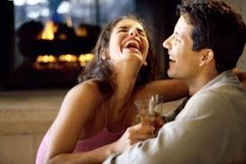 5 πράγματα που όλοι οι άντρες ψάχνουν σε μία γυναίκα