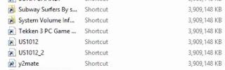 Cara Mengatasi dan Menghapus Virus Shortcut di USB Flashdisk