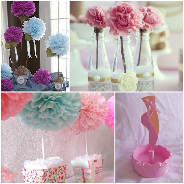 Suficiente Garrafa decorada com balão passo a passo + ideias | Montando minha  VZ56