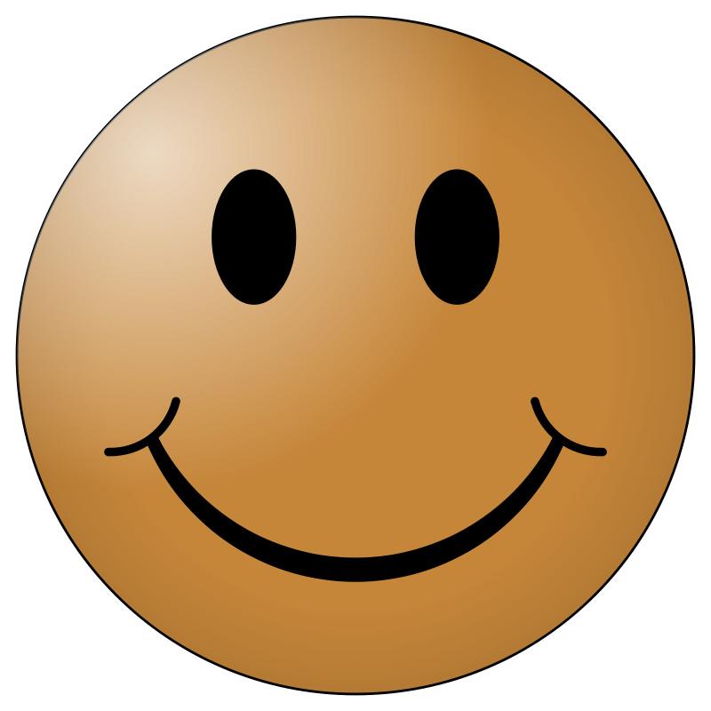 Facebooksymbole Smileysymbol Emojisymbol Emoticon - 800×800