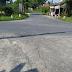 Cần Bán Lô Đất Mặt Tiền Lộ Phú Nhơn, Gần Ngã Tư Chùa Liên Sơn