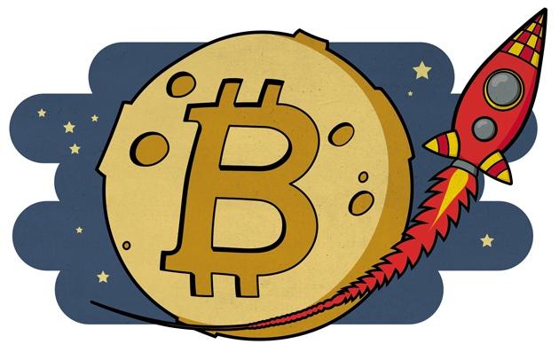 حصري أفضل المواقع لربح البيتكوين (BitCoin) و جمع الساتوشي بسرعة  خيالية + الدفع فوري | انت و مجهودك