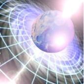 Chaque énergie qui est enlevée d'Un Rayon De Lumière-Divine, n'enlève en rien La Longueur Du Rayon, ainsi chaque énergie reste Reliée Par INTRICATION Au Rayon émis Par La Lumière, quelque soit son lieu et sa position Dans L'Univers Du Grand-Tout.
