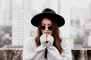 foto-tumblr-bloqueira-moda