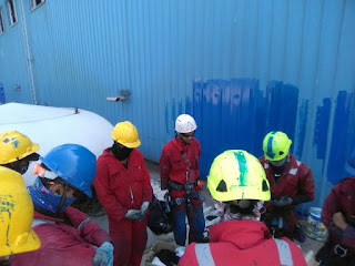 cuci-gedung.blogspot.co.id, rope access, cv palma jebugan